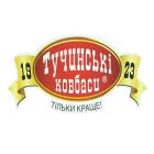 тм Тучин